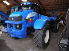 New Holland 435 a