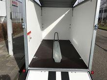 Böckmann Koffer 250x130x169 opr