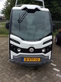 2012 Alke Transporter XT32OEL