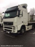 Used Volvo FH13 in Y