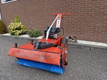 M-Sweep 0850