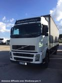 Used Volvo FH12 in Y