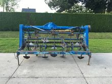 Used Imants Spitmach