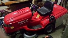 Honda 2215