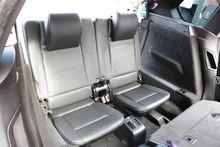 2008 BMW X5 3.0SD M SPORT 7SEAT