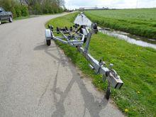 Freewheel -1