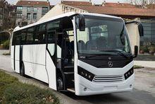 Mercedes-Benz CIMO SCOLAIRE