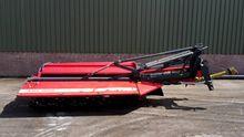 1995 Vicon AMS 2800