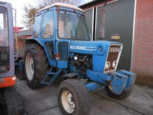 Used Ford 5600 in He
