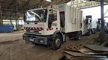 Used 1999 Iveco BOM