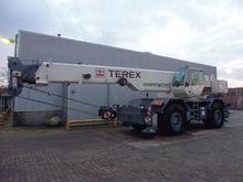 2006 Terex A 600