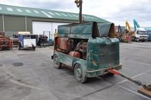 1976 Atlas-Copco PT900GD