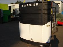 Used Diversen thermo