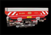 2017 Vicon RO-EDW GEO S1500 ISO
