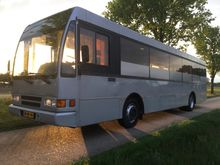 1995 DAF Daf Bus SB 220
