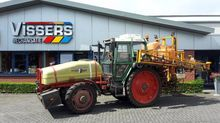 Used 1995 Fendt F 38