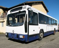 Renault PR 100