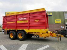 2009 Schuitemaker Rapide 155