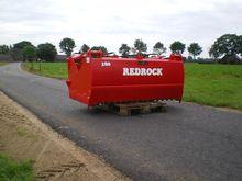 Redrock Allround 180-85