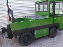 1986 Still dfz15