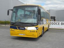 Scania 12.32 Inter Century