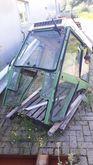 Fendt Cabine af 250V