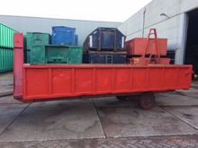 veiling containers diverse cont