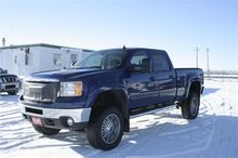 Used 2013 GMC SIERRA