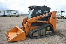 Used 2010 CASE 440CT