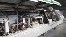 2003 BIESSE EDGE STREAM B1 SOFT