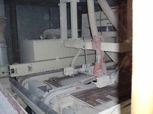 1998 TORWEGGE H 613/632