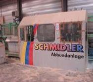 1995 SCHMIDLER SAB 4 X7443