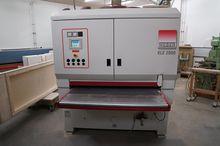2004 WEBER KLE 2000 (o) - 1350