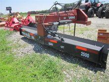 New 2013 RHINO 2500