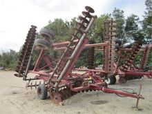 Used 1993 CASE IH 49
