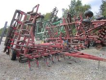 Used CASE IH 568 in