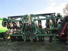 Used GREAT PLAINS 3P