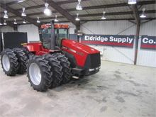 Used 2005 CASE IH ST