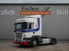 2010 Scania R 380 0237/17