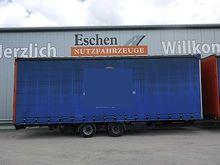 2007 Eschen ZP 18 TCU 0312/17