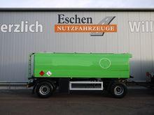 2000 Esterer A3 0541/16