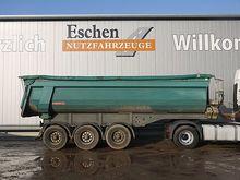 2007 Langendorf SKSHS 24/28 059