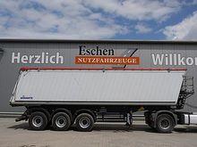 2005 Schmitz SKI 24 0060/17