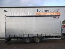 2010 Möslein NS 2 W 21 0658/16