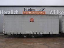 2006 Eschen ZP 18 T-CU 0073/17