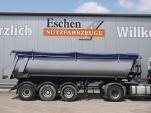 2003 Schwarzmüller 0816/17