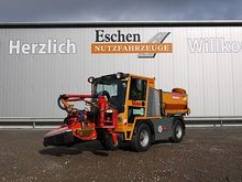 2008 Andere APZ 1003