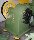 Used FENN MFG CO 4 1