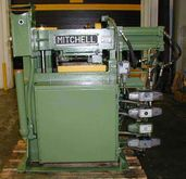 "Used 2"", MITCHELL, 1"