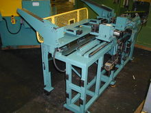 "1 1/2"", AIR OPERATED SWAGER FEE"